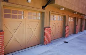 Garage Door Service Fairview Heights