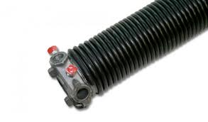 Garage Door Springs Repair Fairview Heights