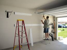 Garage Door Maintenance Fairview Heights